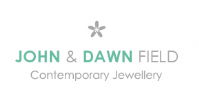John & Dawn Field Contemporary Jewellery Logo